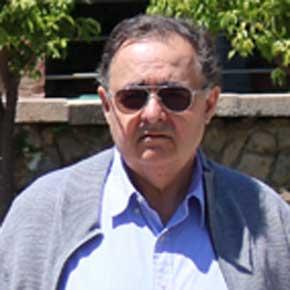 Αλεξόπουλος Κωνσταντίνος