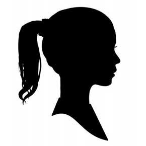 Γυναίκα